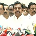 Both AIADMK factions reel under internal rivalry