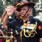 'Dirty war' fought with innovative ways: Army chief on 'human shield' row