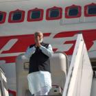 PM Modi arrives in Berlin, says visit will deepen India-Germany friendship