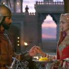 Will Padmavati release on date?