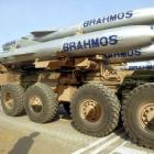 Brahmos successfully test-fired from Sukhoi for first time