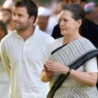 Time for Congress to reclaim its role as Opposition