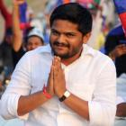 'Deal reached with Congress, wait for Hardik's announcement'