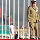 Is General Bajwa ready to take over Pakistan?