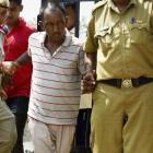 Ryan murder: Bus conductor Ashok Kumar gets bail