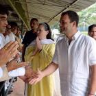 'Rahul as Congress chief will give adrenaline rush to party'