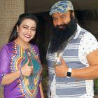 Dera chief Ram Rahim's adoption of Honeypreet a 'sham', claims ex-husband