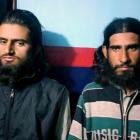 2 terrorists involved in Banihal attack arrested