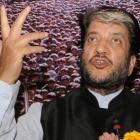 Separatist leader in touch with Hafiz Saeed: ED chargesheet