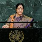 FULL TEXT of Sushma's address at UNGA