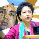 Pakistan's UN envoy tries to pass off Gaza image as Kashmir