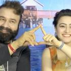 Delhi HC rejects Honeypreet's bail plea