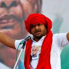 Will campaign against BJP in MP, Rajasthan, Chhattisgarh: Hardik