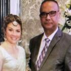 Canada's spy agency was warned about Atwal being seen with PM