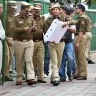 Delhi CS assault: Cops search Kejriwal's house, seize hard disk