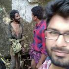 Kerala: Tribal man lynched while people clicked selfies