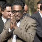 SC crisis: Impasse continues, unwell Chelameswar not in court