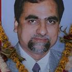 Pleas on Loya's death serious but don't cast aspersions: SC