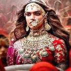 SC rejects plea to cancel Padmaavat's CBFC certificate