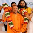 'Yogi's national stature is growing despite bypolls setback'