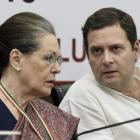 Why Congress will face defeat in 2019