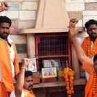 Solomon would have been proud of Ayodhya verdict