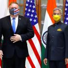 The US Nexus: India Must be Careful