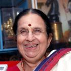 Vishy Anand's mother passes away