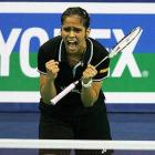 Hong Kong title as good as being number one: Saina