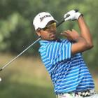 Lahiri rises to 5th on Asian Tour