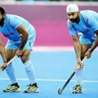 Sardar, Sandeep to play in Euro Hockey League