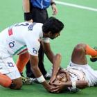 Champions hockey: Injury-hit India hope to extend winning run