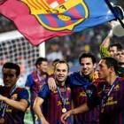 Spanish giants Barcelona to scout talent in India