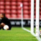 Soccer's goal-line technology passes another hurdle
