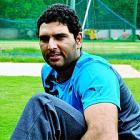 Yuvraj to attend India GP, Tendulkar to give it a miss
