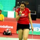 Stop step-motherly attitude towards doubles: Jwala