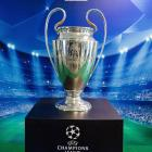 Sports Shorts: Facebook to livestream UEFA Champions League
