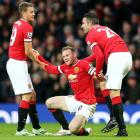 'Manchester United can win the Premier League title this year'