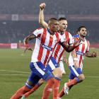 ISL: Kolkata prevail over FC Goa in tie-breaker, advance to final