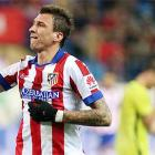 King's Cup: Atletico win to set up last 16 clash with Real