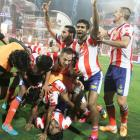 'Will cherish my 20 minutes in ISL final for life'