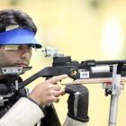 Bindra joins Salman as Rio Games ambassador