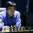 Sinquefield Cup: Anand draws with Vachier-Lagrave