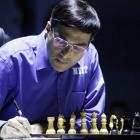 Anand, Carlsen settle for a draw in Game 10