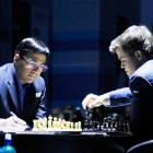 World Chess: Anand, Carlsen settle for a draw in Game 10