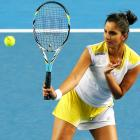 Leander and I would be the best team to pair up for Rio Olympics: Sania