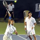 CTL: Mumbai Masters beat Punjab Marshalls to finish second