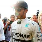 Hamilton and Mercedes want to work together for 'years to come'