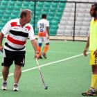 Walsh keen to return, but wants Hockey India to 'show desire'