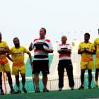 Hockey India doesn't need Walsh's services, says chief Batra